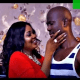 More Than Affection [Nollywood Movie]