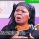 Ori Ade Part 3 [Yoruba Movie]
