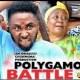Polygamous Battle Season 1 & 2 [Nollywood Movie]
