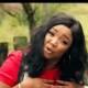 Red Petal [Nollywood Movie]