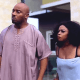 The Second Hand Wife (Yul Edochie) [Nollywood Movie]