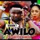 Awilo The Ghetto Dancer Season 7 [Nollywood Movie]