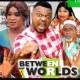 Between World Season 9 & 10 [Nollywood Movie]