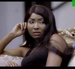 Clouded Emotions (Belinda Effah) [Nollywood Movie]