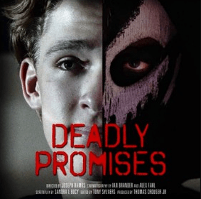 Deadly Promises (2021)