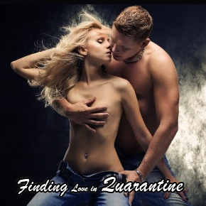 Finding Love in Quarantine (2021)