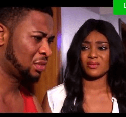 Hired To Love [Nollywood Movie]