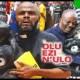 Olu Ezi N'ulo Season 5 & 6 [Nollywood Movie]