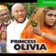 Princess Olivia Season 3 & 4 [Nollywood Movie]