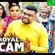 Royal Scam Season 3 & 4 [Nollywood Movie]