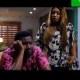 The Bully (Charles Billion,Nuella N) [Nollywood Movie]