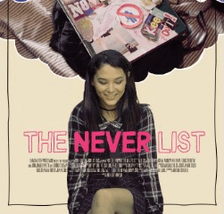 The Never List (2020)