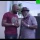 A Deal On Betrayal (Jibola Dabo) [Nollywood Movie]