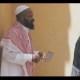 Alhajimusa Shit Palava [Comedy Video]