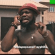 Embarrassment Broda Shaggi [Comedy Video]
