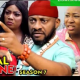 My Royal Throne Season 7 & 8 [Nollywood Movie]