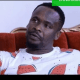 Never Ending Now [Nollywood Movie]