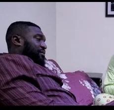 Nothing Alike (Kenneth Okolie) [Nollywood Movie]