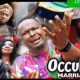 Occultic Marriage Season 3 & 4 [Nollywood Movie]