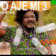 Owo Aje Mi Part 3 [Yoruba Movie]