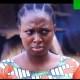 Passport [Yoruba Movie]