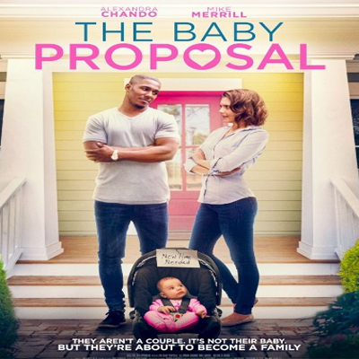 The Baby Proposal (2020)