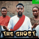 The Ghost (Yawaskits, Episode 83) [Comedy Video]