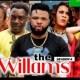 The Williams Season 3 & 4 [Nollywood Movie]