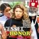 Vessel Of Honor [Nollywood Movie]