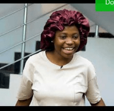 You Are Not African If Your Mum Has Not Done This To You - Taaooma [Comedy Video]