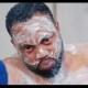 Ajadorun [Yoruba Movie]