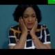 Grey Heart (Nuela Chikere) [Nollywood Movie]