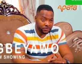Igbeyawo [Yoruba Movie]