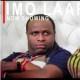 Imo Laafin Part 2 [Yoruba Movie]