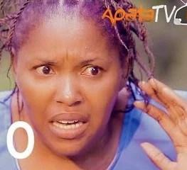 Iroko [Yoruba Movie]