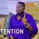 Last Intention [Yoruba Movie]