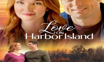 Love on Harbor Island (2021)