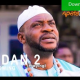 Ogidan Part 2 [Yoruba Movie]
