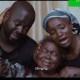 Oje Laye [Yoruba Movie]