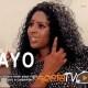 Omo Ayo [Yoruba Movie]