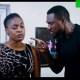 Open Scar (Nuela Chikere, Eddie Watson) [Nollywood Movie]