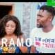 Paramole [Yoruba Movie]