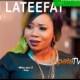 Queen Lateefat [Yoruba Movie]