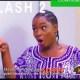 Backlash Part 2 [Yoruba Movie]
