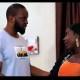Blind Heart (Ray Emordi) [Nollywood Movie]