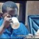Ejiworo Part 2 [Yoruba Movie]