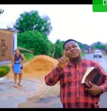 LaughPillsComedy - What Kind of Wahala is this again this Early Sunday Morning [Comedy Video]