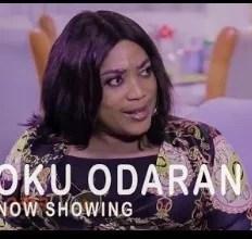 Oku Odaran Kan Part 2 [Yoruba Movie]