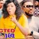 Rejected Maiden Season 1 & 2 [Nollywood Movie]