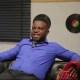 Sabinus The Musician (Oga Sabinus) [Comedy Video]